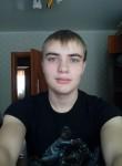 anichenko201d412