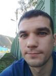 Vyacheslav, 39  , Krasnoyarsk