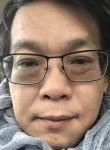 ChengNing, 53  , West Lafayette