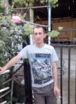 Andrey, 39  , Otrado-Kubanskoye