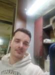Eduard, 27, Kaluga