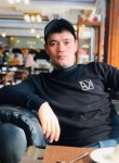 Maksim, 33  , Novosibirsk