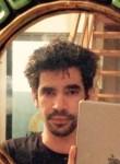 Hugo, 28  , Montbrison
