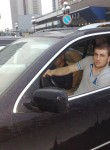 Ruslan, 33  , Bezhta