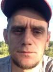 Александр, 36 лет, Десногорск