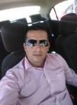 Luis, 32, Quito