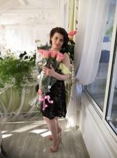 Kaya, 29, Russia, Zhukovskiy