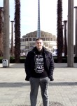 Viktor, 31  , Kryvyi Rih