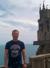 Orlov Aleksey, 40, Russia, Nizhniy Novgorod