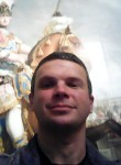 Nikolay, 35, Krasnodar