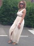 lorita andrew, 27  , Brossard