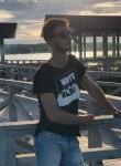 Ilya, 25, Vitebsk