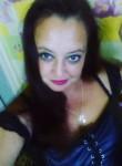 Zhanna, 48  , Talnakh
