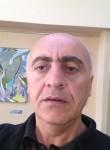 Ashot, 49, Sochi