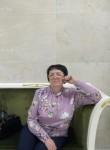Tatyana, 65  , Mozhaysk