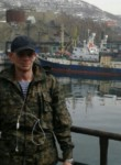 Oleg, 47, Bodaybo
