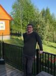 Alex, 56  , Moscow