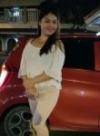 jenelyntoledo, 26  , Zamboanga