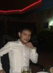 Umid, 25  , Turkmenabat