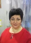 Lilya, 46  , Tambov