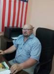 Temir, 54, Almaty