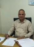Surinder Pandi, 64 года, Chandigarh