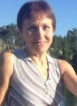 Nadezhda, 61, Yekaterinburg