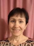 Nadezhda, 60, Yekaterinburg
