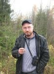 Petrovich, 45  , Plesetsk