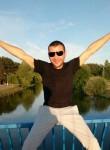 Sergey, 32  , Ufa