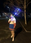 Marina, 27  , Usole-Sibirskoe