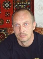 Fyedya, 51, Latvia, Liepaja