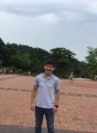 borya, 24  , Kang-neung