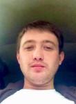 Andrey, 26  , Mtsensk