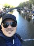 Miroslav, 25 лет, Rio Grande