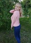 Viktoriya, 20  , Valuyki