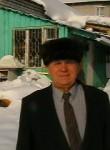 Anatoliy, 73  , Ishim