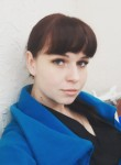 Yuliya, 25  , Dnipropetrovsk