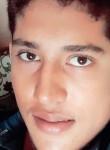 Jamal , 20  , Rawalpindi