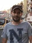 Ali, 18  , Istanbul