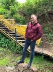 Dmitriy , 26  , Orenburg