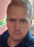 Andrees, 30  , Haninge