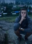 Andrey, 19  , Kislyakovskaya