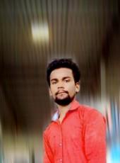 Ss, 18, India, Gudur