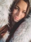 Glafira, 21, Kazan