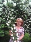 Marіya Melnik, 38  , Shklo