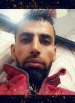 Sultan, 35  , Amman