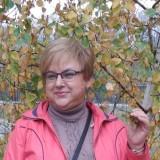 Lyudmila, 18  , Svitlovodsk