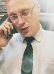 Andrey, 33, Omsk