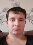 Ruslan, 26  , Chishmy